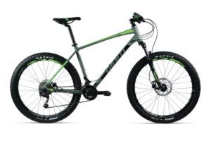Giant Bicycles 2019 Talon 2 Mountain Bike