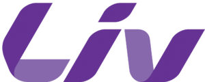 Liv Cycling Logo