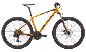 Giant Bicycles 2019 ATX 2 Off Road Bike