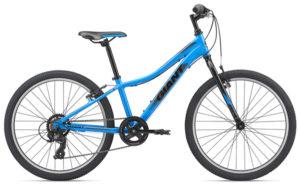 Giant Bicycles 2019 Kid's Bike XTC JR 24
